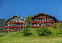 ferienwohnung-ruhpolding-steinbergerhof-1